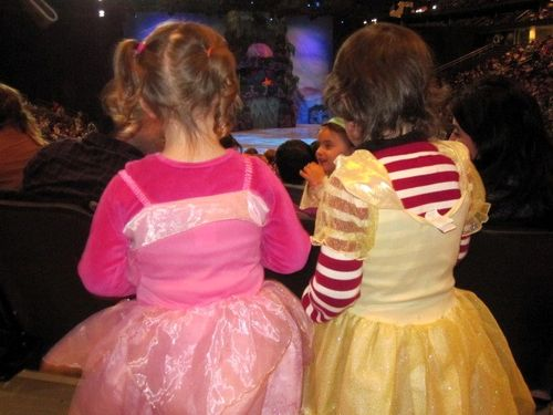 Disney on ice_10